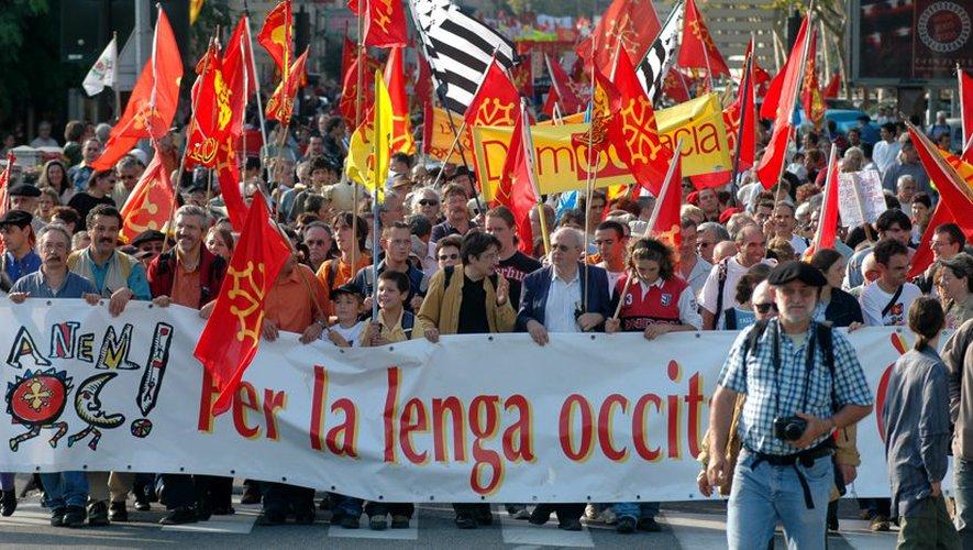 langue-occitane